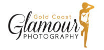 gold coast glamour photography