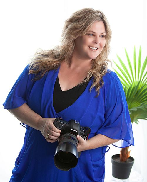 Katie Bevan Photographer