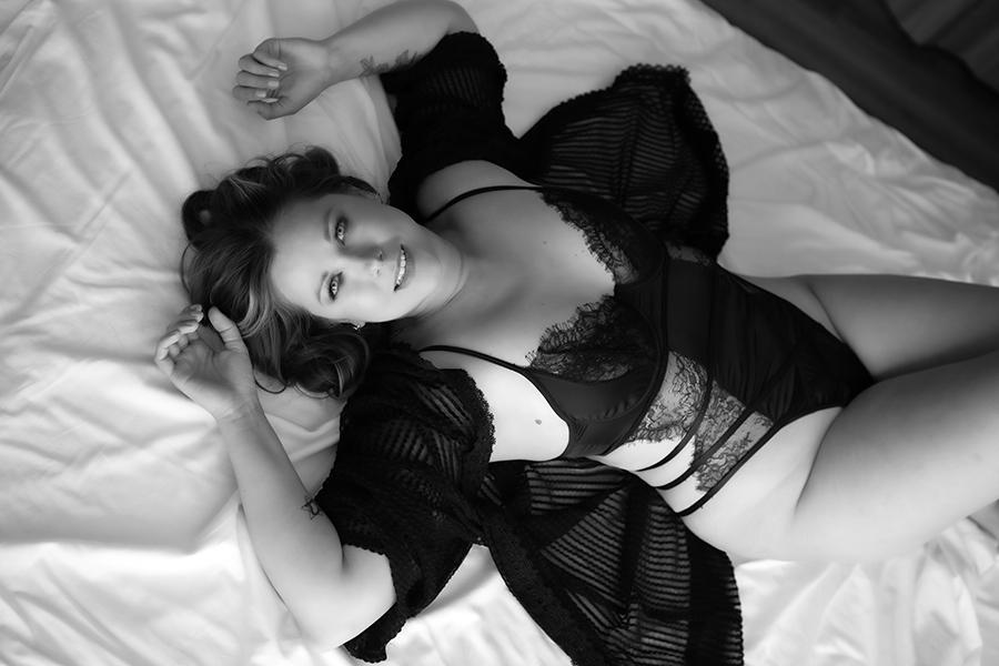 boudoir photography Gold coast